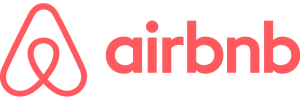 New-Airbnb-Logo-vector-image